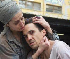Un 'doppio' che non inquieta. 'Oreste' di Marco Bellocchio al Teatro Vascello di Roma