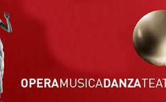 Angelo PIZZUTO- Signori si nacque (un bilancio parziale di Spoleto 2013)