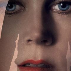 """73. Mostra del Cinema di Venezia. In concorso, """"Nocturnal Animals"""" di Tom Ford"""
