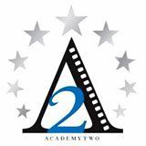 Academy Two – Listino 2017-18