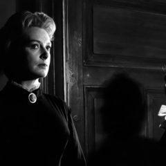 La metà oscura di Miss Giddens. 'Suspense' di Jack Clayton (The Innocents, 1961)