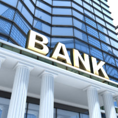 Crisi bancarie e vigilanze