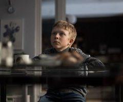 """Un cuore arido. """"Loveless"""", un film  di Andrey Zyagintsev"""