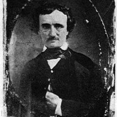 """Alla Pergola di Firenze """"I racconti del terrore"""" di Poe, III^ e IV^ serie"""