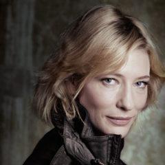 Cannes 2018: Cate Blanchett presidente di giuria