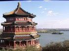 Due notizie dalla Cina. Dal cuore del 'riciclaggio', specie di….