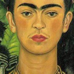 """""""Frida. Oltre il mito"""" al MUDEC-Museo delle Culture di Milano 1 febbraio – 3 giugno 2018"""