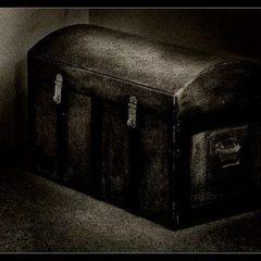 """L'impossibilità di dimenticare. """"La cassa oblunga"""" di E.A. Poe alla Pergola di Firenze dal 14 al 16 novembre"""