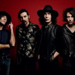 """The Zen Circus in tour. Video del singolo """"Catene"""""""