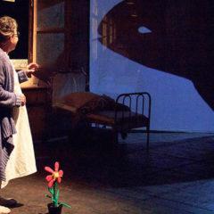 "Teatro di Roma, dal 26 gennaio ""Ahia!"" al Teatro India"