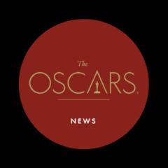 Il giorno delle 'nominations'. Prime considerazioni sugli Oscar 2018