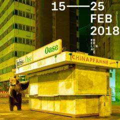 Berlinale 2018: sinossi dei principali film in concorso