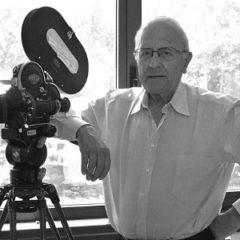 Addio a Emilio Ravel, autore di 'Odeon' e 'Tv7'