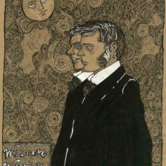"""Surrealismo ante litteram. """"I racconti del terrore"""" di Poe alla Pergola di Firenze, IV^ serie, 19-21 aprile"""