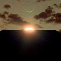 Cinema La Compagnia di Firenze: omaggio a Stanley Kubrick