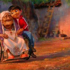 """Ricordami con dolcezza. """"Coco"""" di Lee Unkrich e Adrian Molina"""