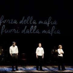 """Teatro di Roma. """"Un'altra Storia"""", fra impegno civile e Giornata della Memoria (dal 21 marzo)"""