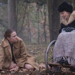 """La pena di sentirsi sbagliati. """"Dove cadono le ombre"""" di V. Pedicini al Cinema La Compagnia di Firenze"""