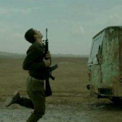 """La danza dei destini incrociati. """"Foxtrot"""" di Samuel Maoz al cinema dal 22 marzo distribuito da Academy Two"""