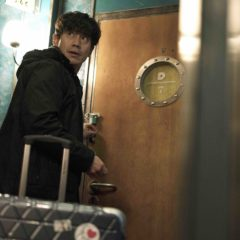 "La black comedy ""Room No.7"" chiude il 16/mo Florence Korea Film Fest"