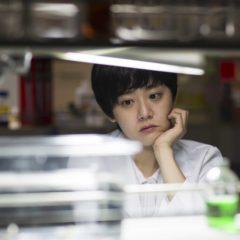 Quarta giornata del 16/mo Florence Korea Film Fest tra storie di donne e sport