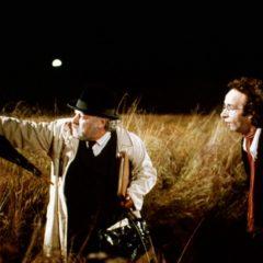 """Ricordo di un incontro con Federico Fellini: """"Io, capocomico"""""""
