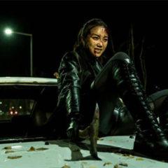 """La forza delle protagoniste femminili con l'action movie """"The Villainess"""" al 16/mo Florence Korea Film Fest"""