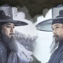 Cinema La Compagnia di Firenze: inaugurazione Florence Korea Film Fest 2018 giovedì 22 marzo ore 20