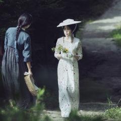 "La corda tesa di Hideko e Sook-hee. ""The Handmaiden"" di Park Chan-wook, Premio Bafta 2018 Miglior Film Straniero"