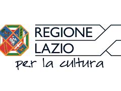 Regione Lazio. Opportunità e domande di partecipazione a nuovi progetti culturali (dal 21 marzo)