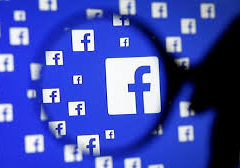 Facebook, le identità violate e il paese dei balocchi