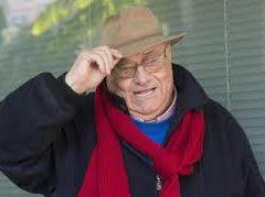 E' morto Luigi Necco, giornalista di razza e non solo….