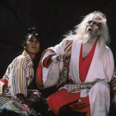 """Re Lear di un altro mondo. """"Ran"""" il capolavoro di Kurosawa"""