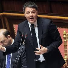 Lettere dal Manifesto. Matteo Renzi e l'ultimo esorcismo, per un'Italia spaccata in due