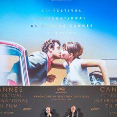 'En Guerre' (At War), il nuovo film di Stéphane Brizé con Vincent Lindon, sarà presentato in Concorso al prossimo Festival di Cannes