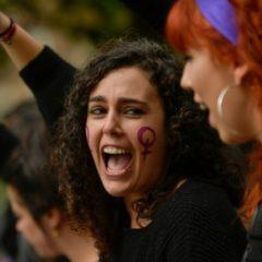 Abusi sessuali impuniti. Il caso spagnolo de La Manada (*)