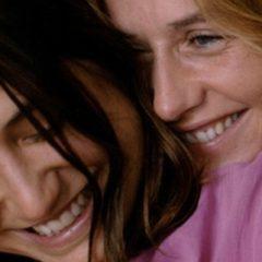 'Immaginaria' International Film Festival Of Lesbians & Other Rebellious Women, Casa del Cinema di Roma 27-29 aprile
