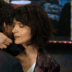 """La passione di una donna. """"L'amore secondo Isabelle"""" di Claire Denis"""