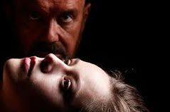 'Otello': paure contemporanee  – Al Teatro della Pergola di Firenze