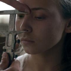 """Geografia interiore di Elle-Marja. """"Sami blood"""" di Amanda Kernell"""