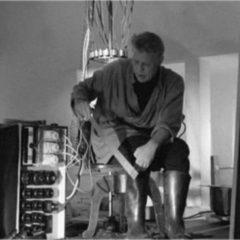 L'orafo assassino di E.T.A. Hoffmann. 'Cardillac' di Edgar Reitz (RFT 1969)