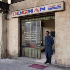 """Un poverocristo. """"Dogman"""" di Matteo Garrone"""