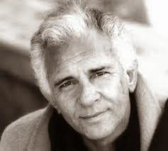 Teatro in lutto. La scomparsa di Paolo Ferrari, attore e doppiatore brillante, felpato, perfezionista