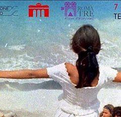 'Roma Tre Film Festival': il programma aggiornato (Teatro Palladium, 7-13 maggio)