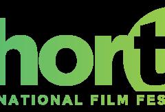 80 titoli in concorso nella sezione Maremetraggio | ShorTS International Film Festival 2018