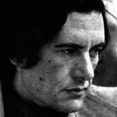 Addio a Tony Cucchiara, musicista, cantante, autore teatrale e televisivo