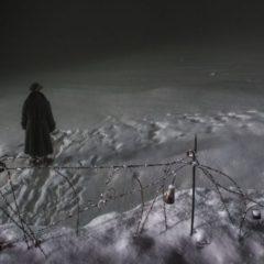 """La guerra nuda e cruda. """"Torneranno i prati"""" di Ermanno Olmi (2014)"""
