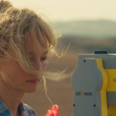 Cannes 2018. Alba Rohrwacher, geometra in fuga dal quotidiano, e Zain, ragazzino libanese che cita i genitori per averlo messo al mondo