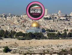 Politica e Sport. Giro d' Italia in Israele. La pace quale unica alternativa