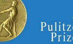 Il Servizio Pubblico del Premio Pulitzer (testimonianza di una conversazione)